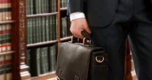 fullerton dui lawyer